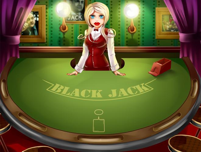 когда откроется казино в игре moswar